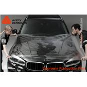"Avery Dennison Supreme Protection Film ""SPF-XI"