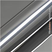 Super Chrome Titanium Brillant - HX30SCH03B