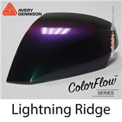 "Avery Dennison Wrap Film ""Lightning Ridge"