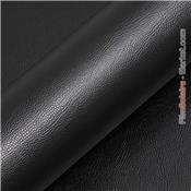 Fine Grain Leather Black Gloss - HX30PG889B