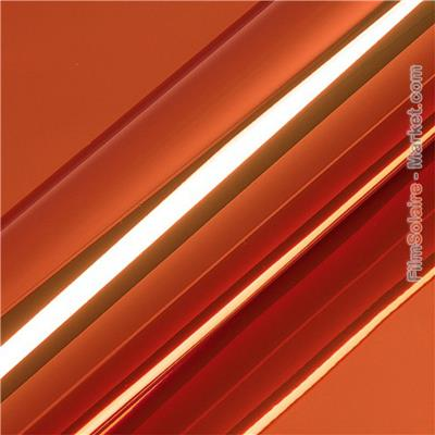 Super Chrome Orange Brillant - HX30SCH08B