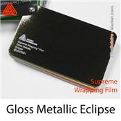 "Avery Dennison Wrap Film ""Gloss Metallic Eclipse"