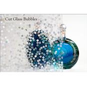 Cut Glass Bubbles