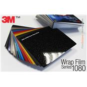 "3M Wrap Film ""Gloss Galaxy Black"""