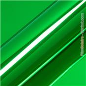 Super Chrome Vert Brillant - HX30SCH04B