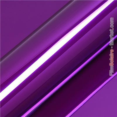 Super Chrome Violet Brillant - HX30SCH06B